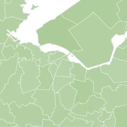 SittardGeleen Gemeenten RegioAtlas brengt regionale